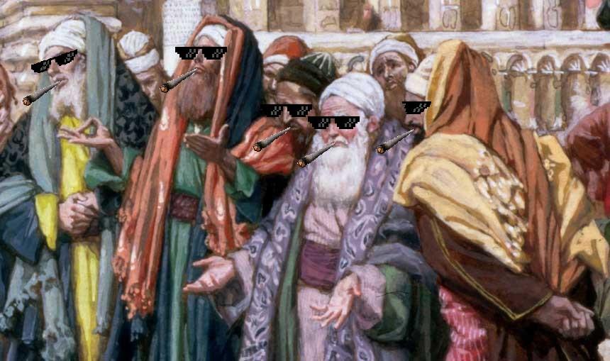 pharisees_1.jpg
