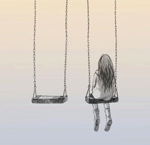 swing_alone.jpg