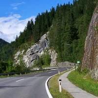 Szlovénia - Ausztria - Őrség - 3 nap alatt