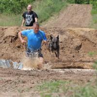Ki az a Hard Dog Race?