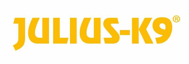 julius-k9.jpg