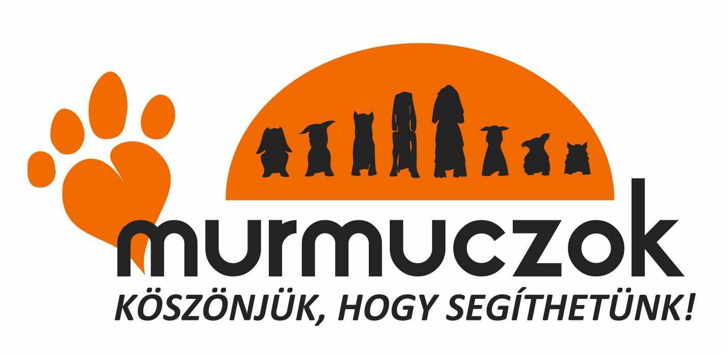 murmuczok_feher_hatter.jpg