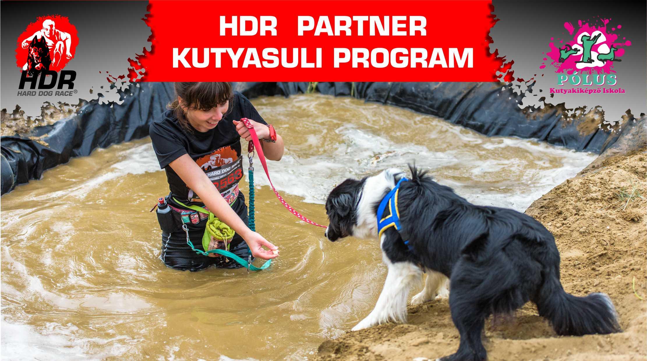 polus_hdr_partner_fb_kep_1.jpg