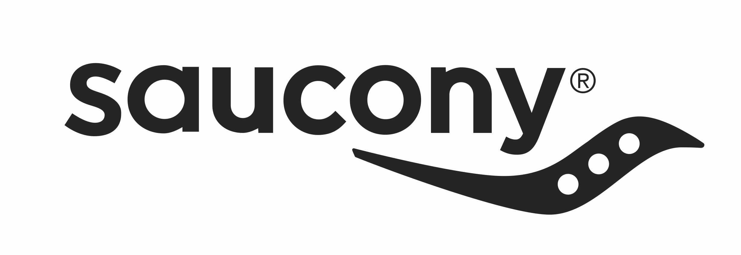 saucony_logo.jpg