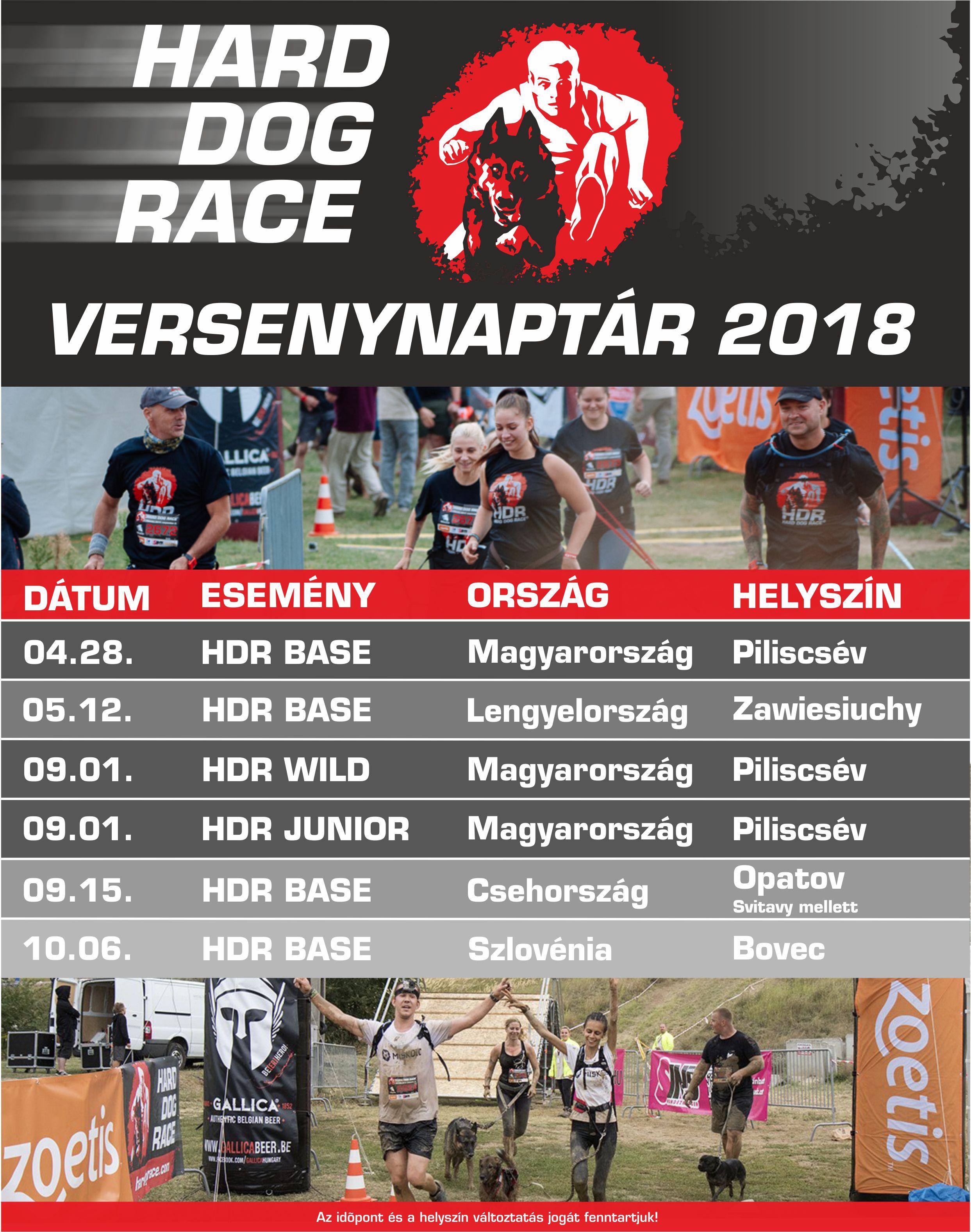 versenynaptar_2018_final_hu.jpg