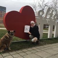 Szarvasgombász kutyát szeretnék! Triflakutya képzés egyszerűen- Triflavadászkutya vizsga