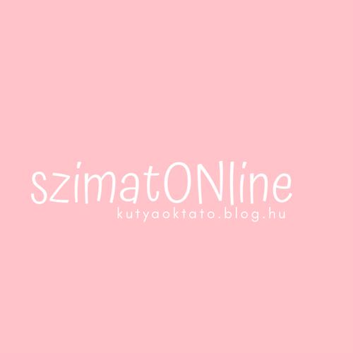 SzimatONline