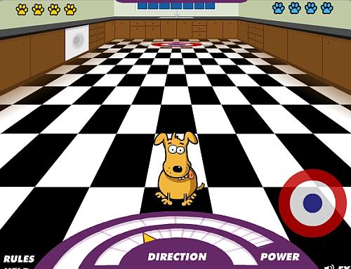 kutya-curling.jpg