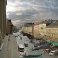 Budapest program [frissítve]