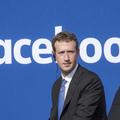 Ezek Mark Zuckerberg kedvenc könyvei