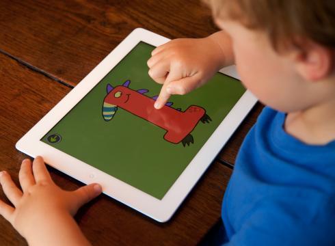 apps-for-kids.jpg