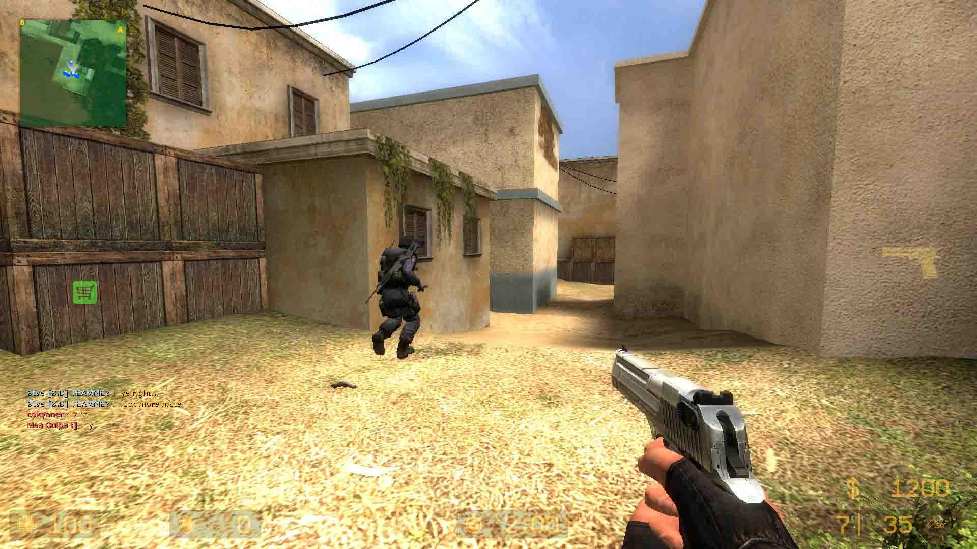 counter-strike-source-game.jpg