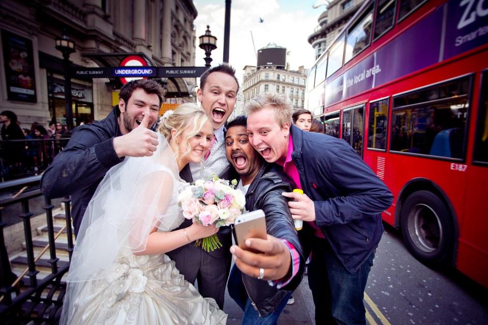 hotel-russell-london-wedding-photography-5b.jpg