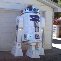 Ezt a droidot keresed!