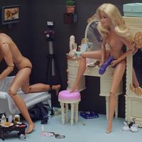 Ken és Barbie mocskos titkai (18!)