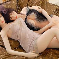 10 bizarr szexkütyü (18)