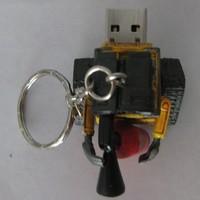 Akarsz saját WALL-E-t?
