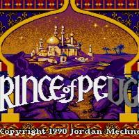 Prince of Persia - egy alternatív megoldás