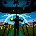Játékkultúra, a 21. század interaktív művészete
