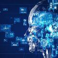 Honnan indult, és hol tart ma a mesterséges intelligencia?