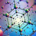 Utazás az atomi mérettartományba: nanotechnológia