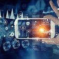 Fintech: telefonunk teszi barátságosabbá az unalmas pénzügyeket