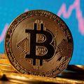 Már van ország a világon, ahol hivatalos fizetőeszköz a bitcoin