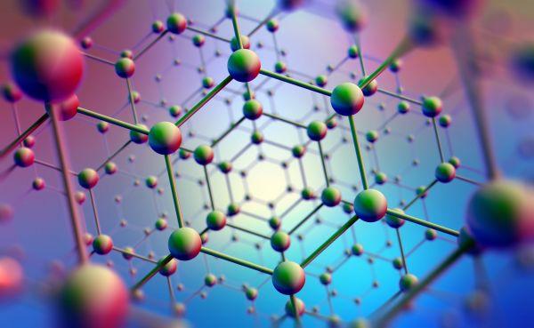 nanot6.jpg