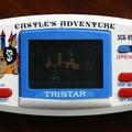 Sunwing Tristar Castle's Adventure