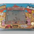 Lansay Circus