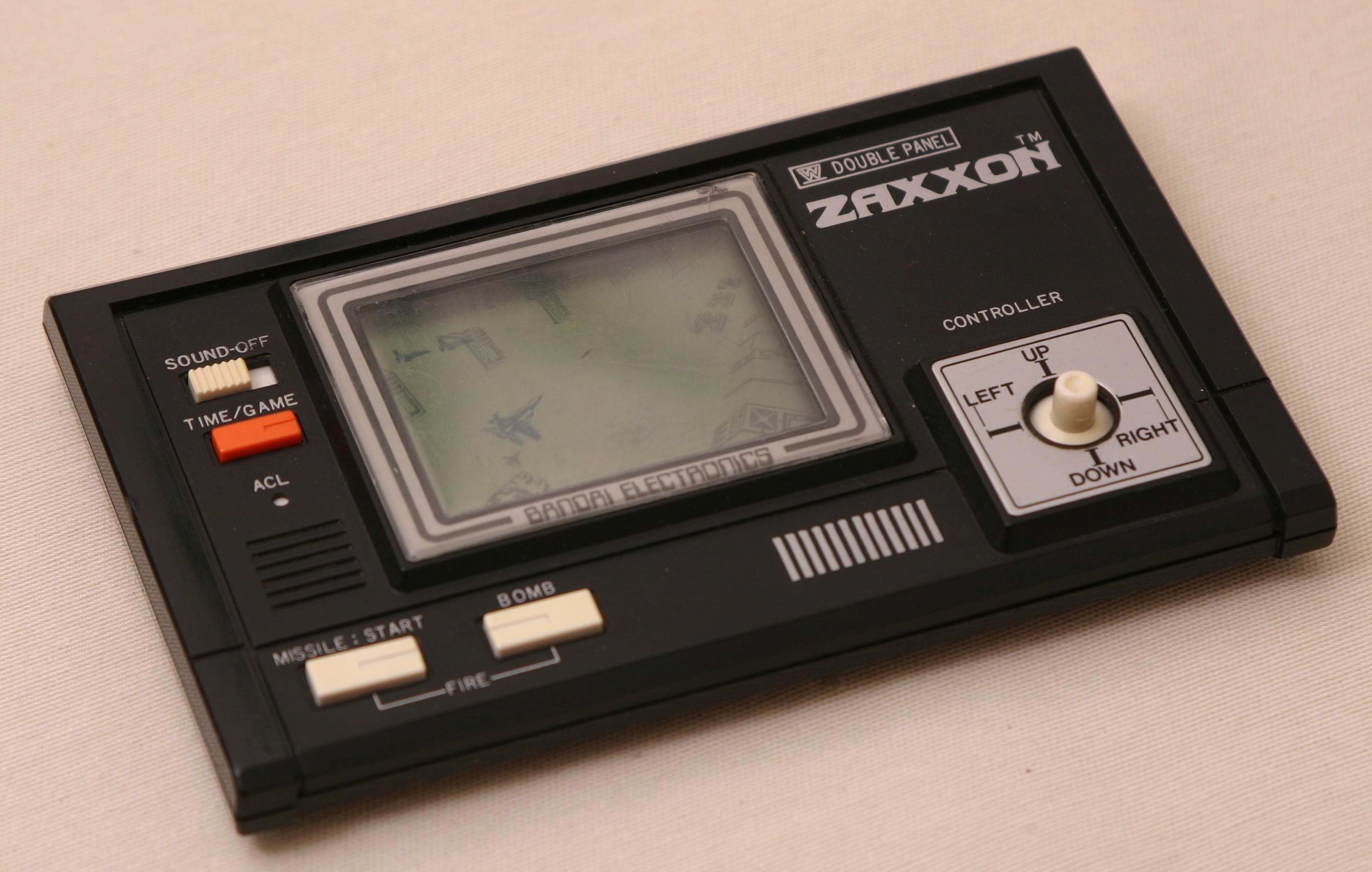 3d_zaxxon.jpg
