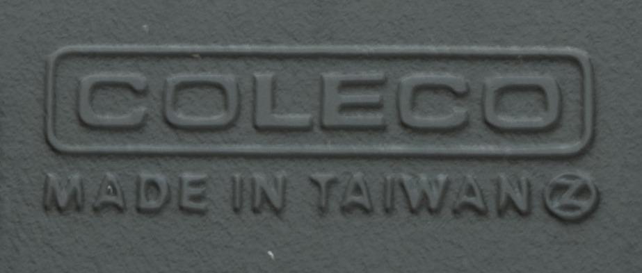 coleco3_c.jpg