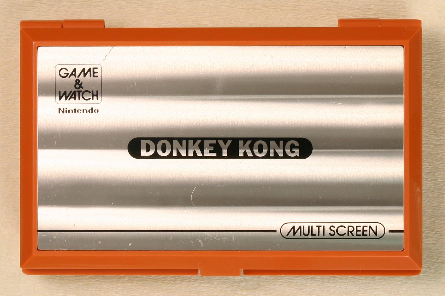 donkeykong_fedlap.jpg