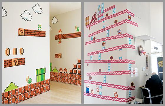 nintendo-wall-graphics.jpg