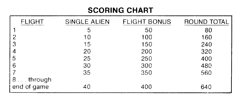 scoring.jpg