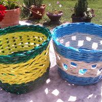 kék,zöld,sárga