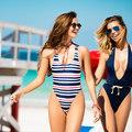 Bikini körkép
