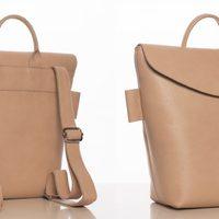 Öt magyar designer táska