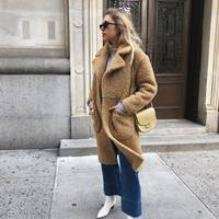 A téli ruhatárad alapdarabjai