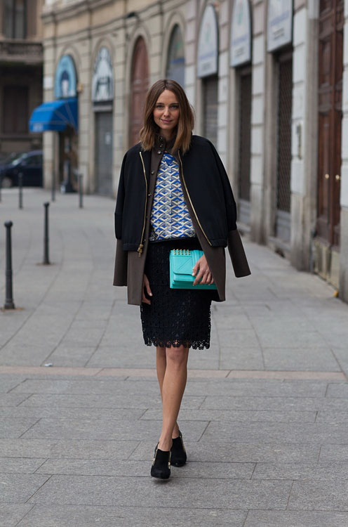 35-most-fashionable-business-womens-looks-12.jpg