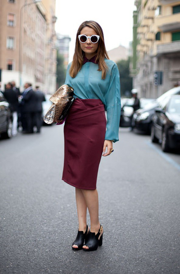 35-most-fashionable-business-womens-looks-15.jpg