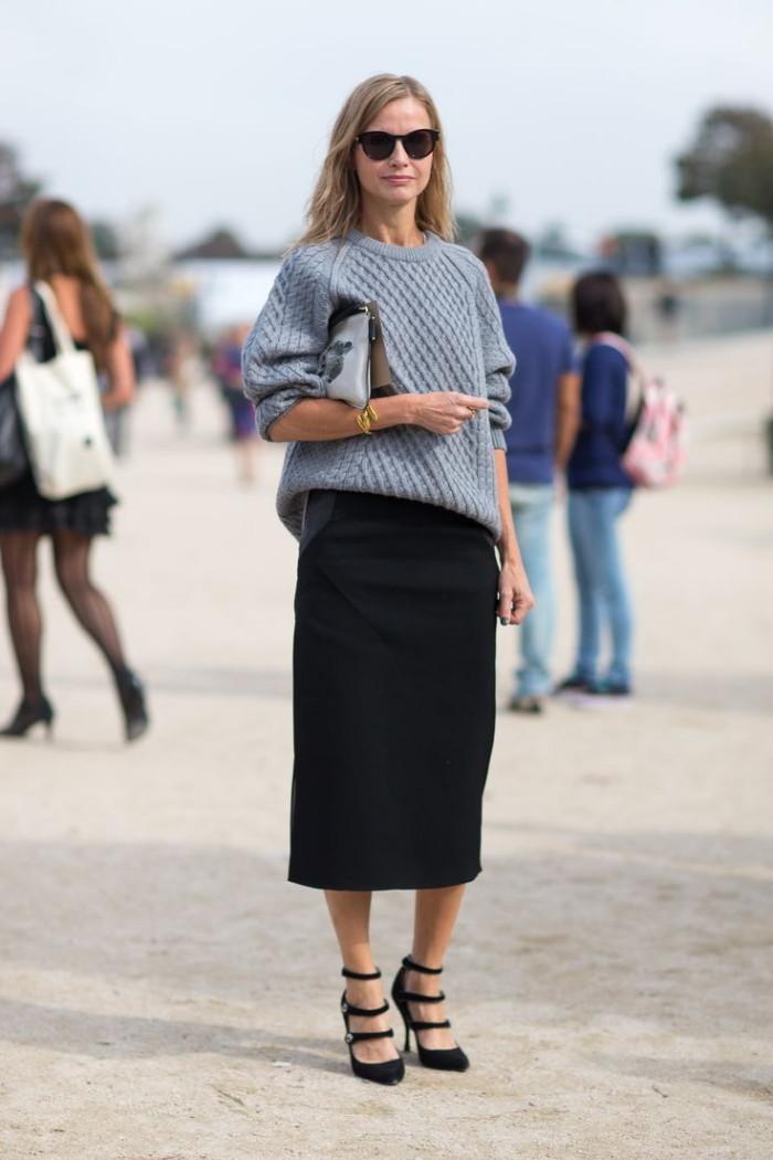 35-most-fashionable-business-womens-looks-31-700x1050.jpg