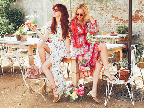 belle-bunty-for-monsoon-london-fashion-bloggers-style-blog-pteersham-nurseries-ss18-18.jpg