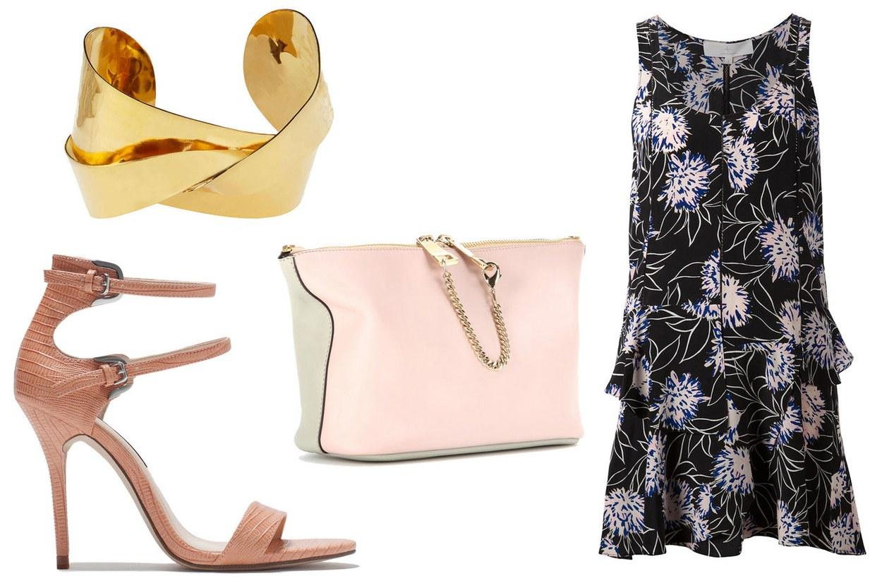 fashion-2015-07-06-luella-june-merch-main.jpg