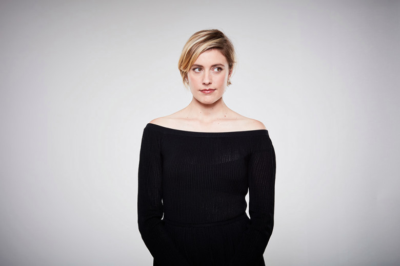 actress_gerwig_greta_1.jpg