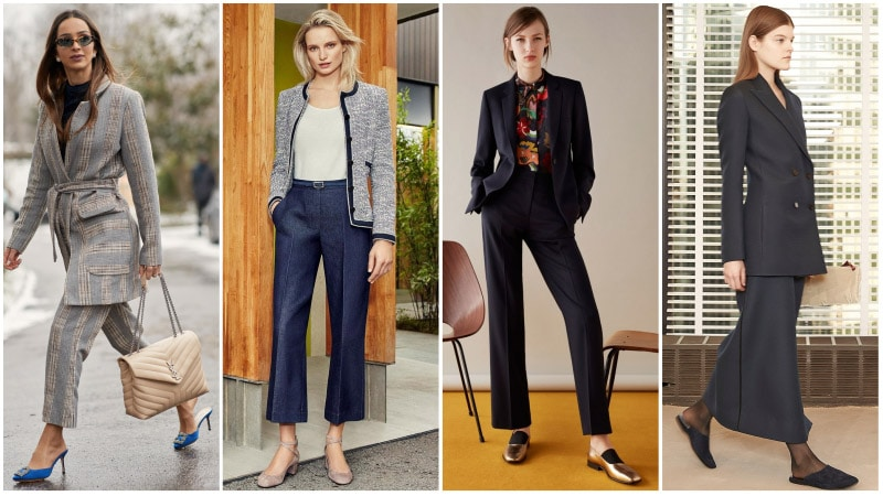 business-attire-for-the-office.jpg