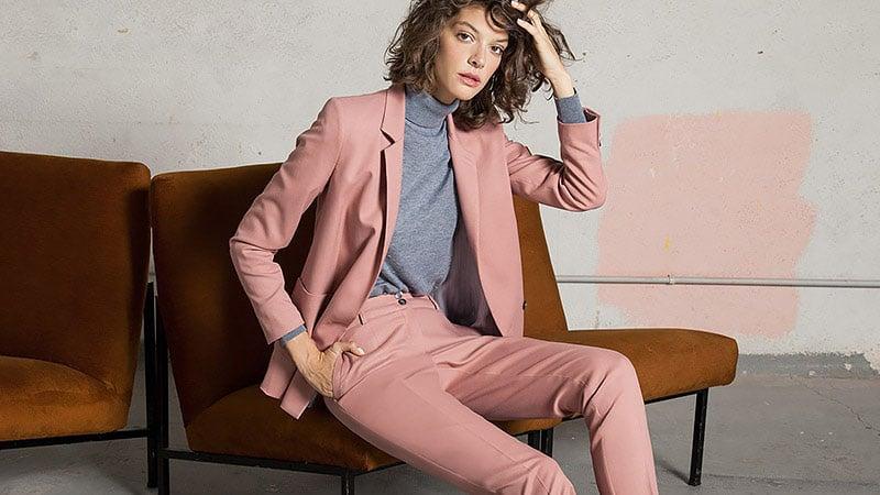 business-attire-for-women-1.jpg
