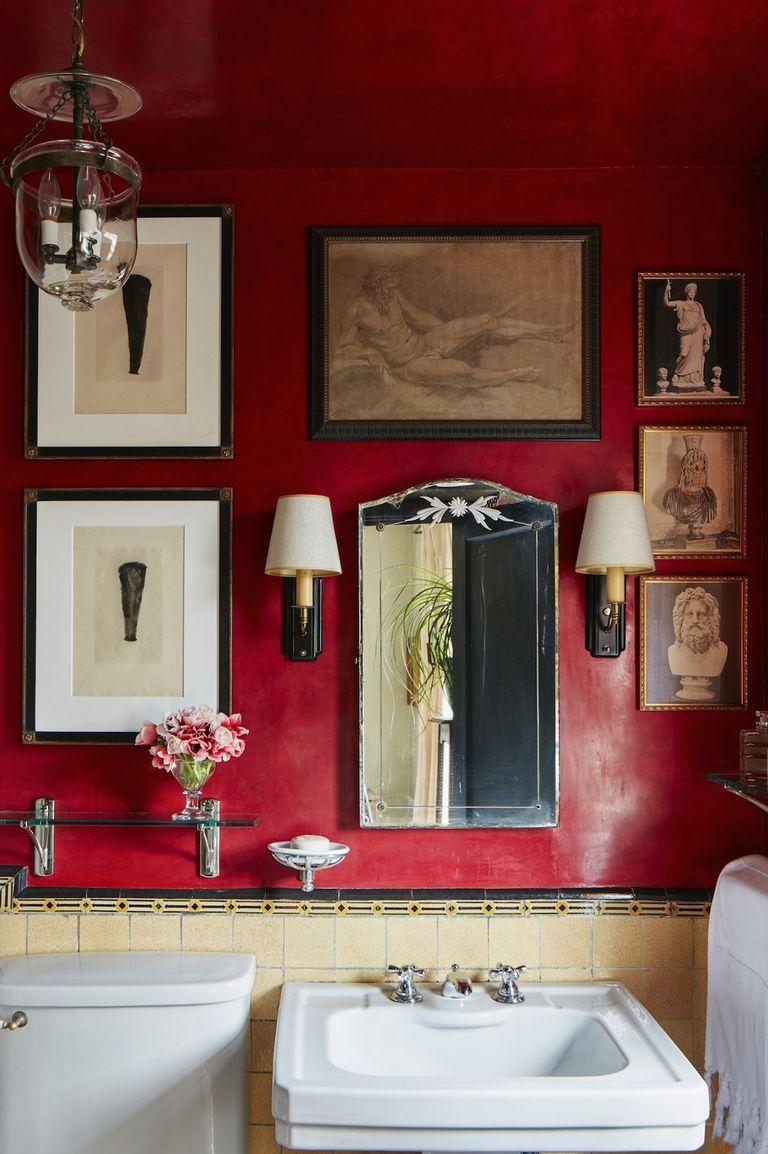small-bathroom-red-wall-1489509737.jpg