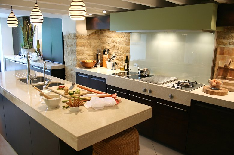 interior-home-design-kitchen-with-exemplary-interior-design-for-kitchen-home-design-new.jpg