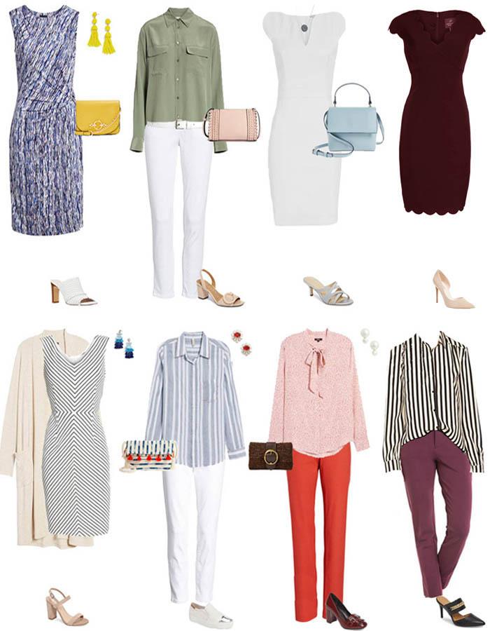 how-to-dress-the-petite-shape1.jpg